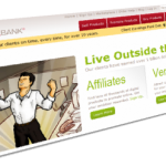 Affiliate Marketer - Clickbank
