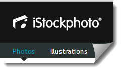 selling digital photos - istockphoto.com