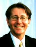 Duncan Flynn