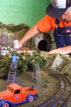 john-model-trains